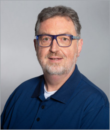 Martin R. Weber